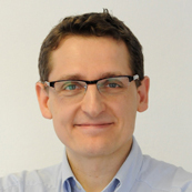 Stefan Brunn | Dozent