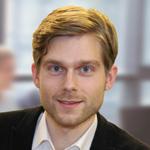 Mathias Wolff | Dozent