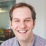 Jochen Markett | Dozent