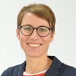 Sonja Lamers | Dozentin