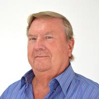 Hans Denninghoff | Seniorberater